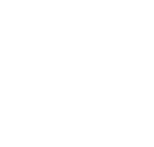 CQ agency
