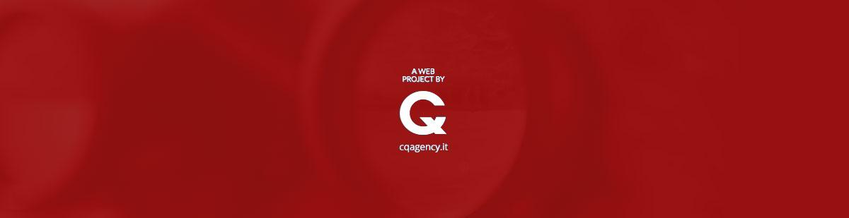 Babilon - CQ Agency