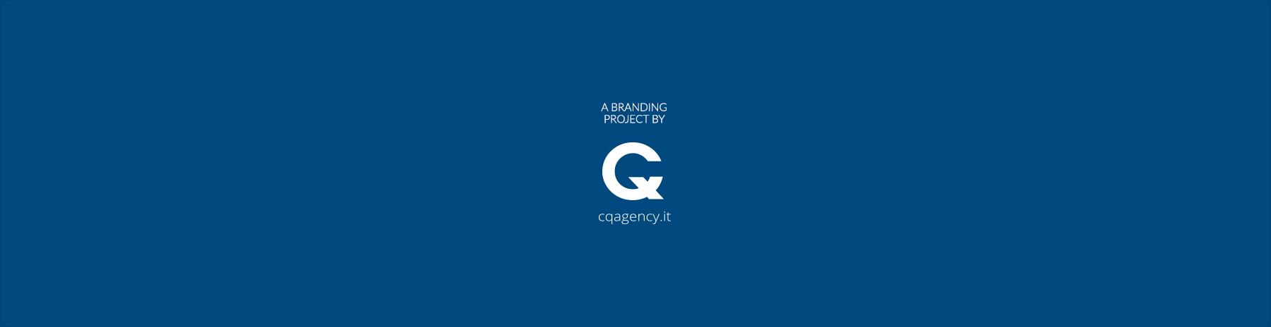 Gradatim - CQ Agency