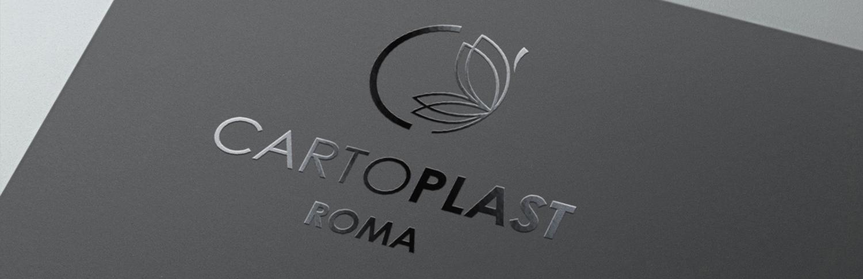 Cartoplast - CQ Agency