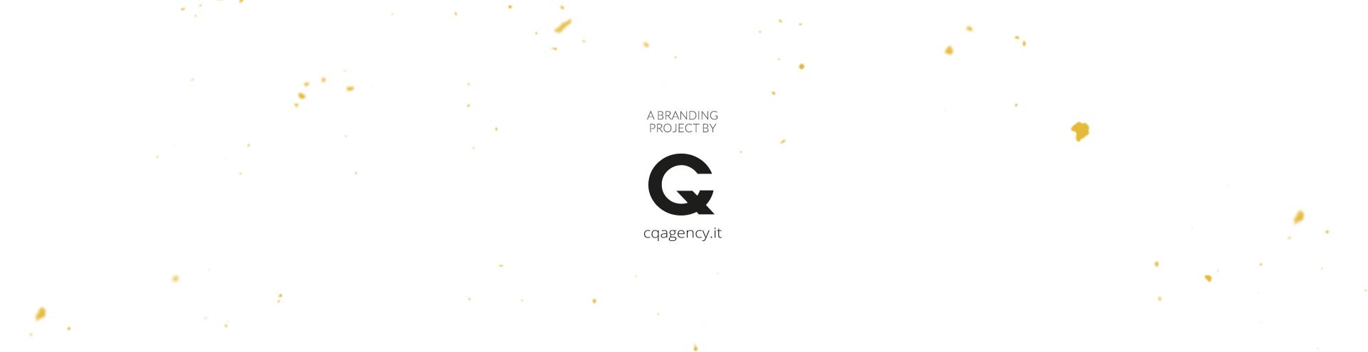 Barbara Manto - CQ Agency