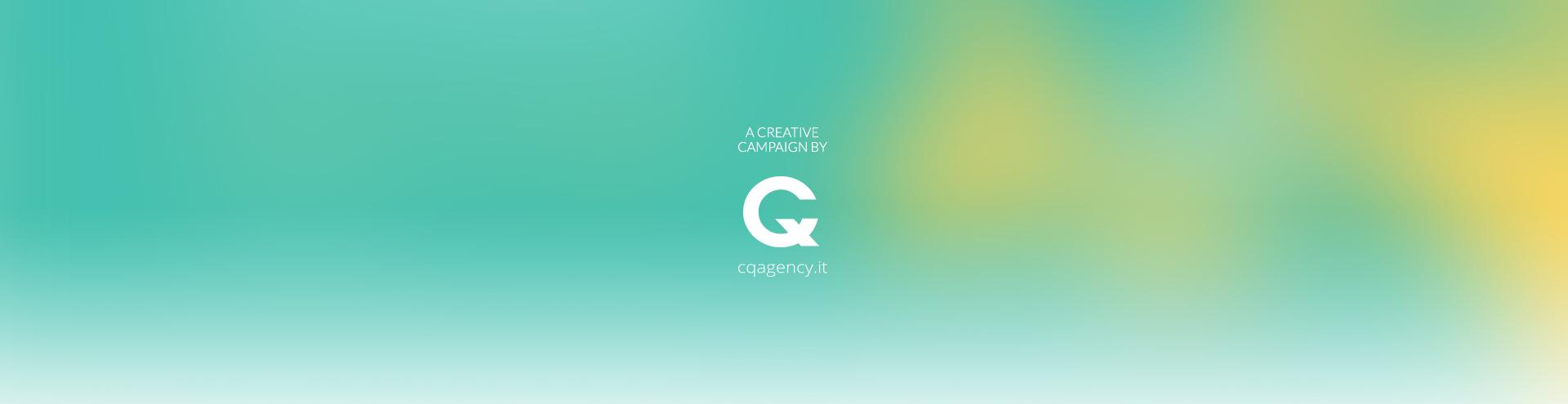 Rinascimento del Gusto - CQ Agency